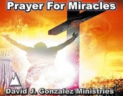 Prayer for Miracles CD Set