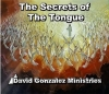 The Secrets of the Tongue - Offer 117