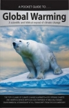 Global Warming Pocket Guide by Ken Ham
