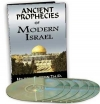 Ancient Prophecies of Modern Israel by Dr. Hilton Sutton