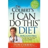I Can Do This Diet by Don Colbert