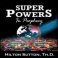 CD - Super Powers In Prophecy