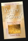 The Power of A Seed Book by Daniel King