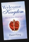 Welcome to The Kingdom Book by Daniel King