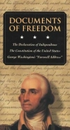 Documents of Freedom By: David Barton