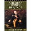 America's Godly Heritage Booklet By: David Barton