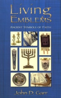 Living Emblems: Ancient Symbols of Faith