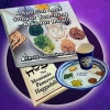The Seder Meal Message - Offer 123 B