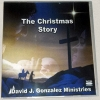 The Christmas Story - DVD