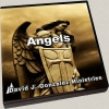 Angels - Offer 134