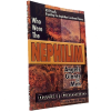 Who Were The Nephilim by David J. Gonzalez