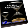 End Time Expectations by Pastor David J Gonzalez