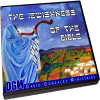 The Jewishness of The Bible by Pastor David J. Gonzalez