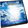 The Holy Spirit by Pastor David J. Gonzalez