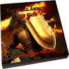 The Full Armor of God by Pastor David J. Gonzalez