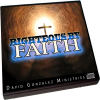 Righteous By Faith by Pastor David J. Gonzalez