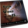 Your Word Is... by Pastor David J. Gonzalez