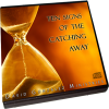 Ten Signs of The Catching Away