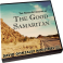 The Seven Attributes of The Good Samaritan by Pastor David J. Gonzalez