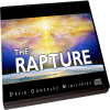 The Rapture by David J. Gonzalez