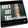 God's Got This by Pastor David J. Gonzalez
