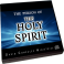 THE PERSON OF THE HOLY SPIRIT by Pastor David J. Gonzalez