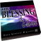 THE BLESSING & THE CURSE by Pastor David J. Gonzalez