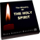 The Ministry Of THE HOLY SPIRIT by Pastor David J. Gonzalez