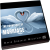 God's Covenant of Marriage