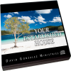 YOUR ESTABLISHED HOUSE by Pastor David J. Gonzalez