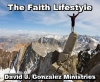 The Faith Lifestyle