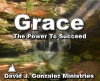 Grace - The Power To Succeed