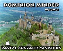 Dominion Minded