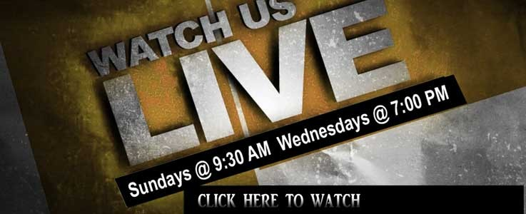 watch-us-live